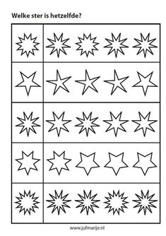 activities for the advent calendar Noel Christmas, Christmas Is Coming, Christmas Crafts, Preschool Worksheets, Preschool Activities, Diy And Crafts, Crafts For Kids, Theme Noel, Weaving Projects