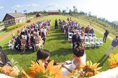 Old World Wisconsin Weddings Farm Wedding, Wedding Events, Weddings, Magical Wedding, Historical Society, Old World, Big Day, Wisconsin, Dolores Park