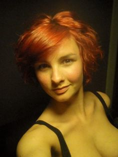 Girl redheads | http://www.isthatgirlhot.com/image/578/Girl_redheads/