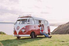 Eine wunderschöne Reise liegt hinter uns. Zwei Wochen lang sind wir mit einem traumhaften VW-Bulli durch Cornwall gecruised. Immer der Küste entlang. Von Norden bis in den Süden. Nie schneller als 60 km/h. Zwei Wochen mit meinen zwei liebsten Menschen in mitten einer umwerfenden Landschaft und…