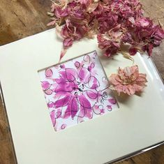 Hand painted Confetti Flower Field Greetings Cards by artist Hayley Reynolds. Designed and made exclusively for The Real Flower Petal Confetti Company! Real Flowers, Colorful Flowers, Beautiful Flowers, Popular Wedding Colors, Pen Design, Delphinium, Flower Petals, Anniversary Cards, Confetti