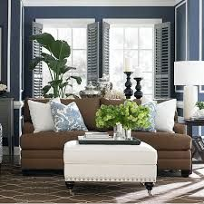 Image result for navy blue chocolate and white