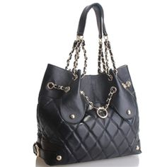 Genuine Grain Cow Leather Bag   Price: $379.00, Product Code: 2238   francovernica.com