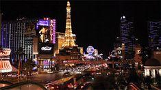 12 Easy Tips For Doing Vegas On The Cheap