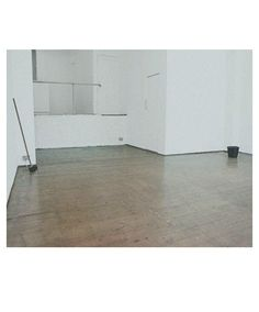 Susan Collis, 2007 Space Gallery, Made Goods, Artist At Work, Monochrome, Tile Floor, Beautiful, Monochrome Painting, Tile Flooring