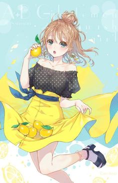Đọc Truyện ♥ Anime + My Art ♥ - Anime short hair - - Wattpad - Wattpad Cool Anime Girl, Pretty Anime Girl, Girls Anime, Anime Art Girl, Beautiful Anime Girl, Anime Girl Short Hair, Anime Chibi, Fanarts Anime, Manga Anime