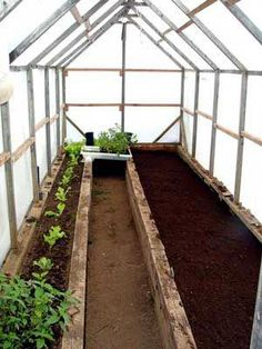 """Excellent """"greenhouse design architecture"""" info is readily available on our site. Have a look and you wont be sorry you did. Dome Greenhouse, Backyard Greenhouse, Small Greenhouse, Greenhouse Plans, Greenhouse Wedding, Greenhouse Supplies, Garden Supplies, Wooden Greenhouses, Greenhouse Interiors"""
