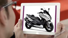 Yamaha service and repair manuals Repair Manuals, Atv, Yamaha, Motorcycle, Google, Free, Motorbikes, Mtb Bike, Biking