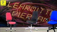 Videos Büromöbel, Büromöbel kaufen, Büromöbel günstig