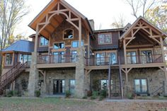16 best cabins in ky images vacation rentals cabins family rh pinterest com