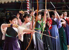 日本 新年 活動 - Google 搜尋