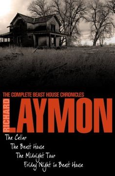 The Complete Beast House Chronicles by Richard Laymon, http://www.amazon.co.uk/dp/B007SWQFFC/ref=cm_sw_r_pi_dp_0saevb0JTMF11