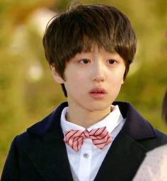 Chani babe Taehyung, New Korean Drama, Kang Chan Hee, Sf9 Taeyang, Chani Sf9, Sf 9, Cute Korean Boys, Thai Drama, Meme Faces