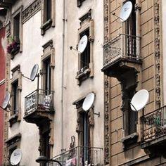 Lavori condominiali, le nuove detrazioni per il 2015: http://www.lavorofisco.it/lavori-condominiali-le-nuove-detrazioni-per-il-2015.html