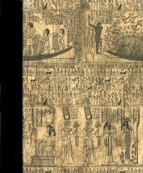 """""""Egypti"""" -vieraskirja / iso muistikirja - Trafiikki"""