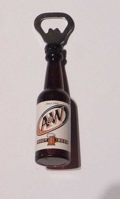 Electronics, Cars, Fashion, Collectibles, Coupons and All American Food, A&w Root Beer, Mini Bottles, Barn Doors, Big Boys, Bobs, Baby Items, Bottle Opener, Coupons
