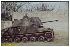 Defence Force, Central Europe, War Machine, Military History, Military Vehicles, Wwii, Army, World, Tanks