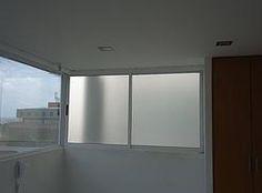 aluminio arquitectonico