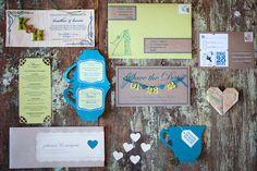 Photography: Christina Diane Wedding Photography - christina-diane.com Floral Design: Studio Choo - studiochoo.com  Read More: http://www.stylemepretty.com/2012/04/06/wine-country-wedding-by-christina-diane-wedding-photography/