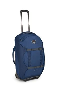 Osprey Sojourn Wheeled Luggage (25-Inch/60 Liter, Steel Blue) Osprey http://www.amazon.com/dp/B006P674ZC/ref=cm_sw_r_pi_dp_bCrxub05ACD45