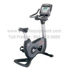 https://www.amefitequipment.com/life-fitness-95c-inspire-upright-bike-remanufactured
