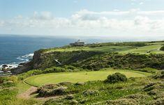 Pinnacle Point Lodge 31 is 'n selfsorgwoonstel in Pinnacle Point Golf Estate. Dié luukse gholflandgoed staan bekend as 1 van die 10 bestes in Suid-Afrika. Verskeie doendinge vir vriende en gesinne is beskikbaar op die landgoed en dit is absoluut gemáák vir 'n wegbreek. Golf Estate, Golf Courses