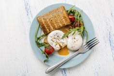 Café da manhã: o que comer na refeição mais importante do dia? (Foto: Getty Images/iStockphoto)