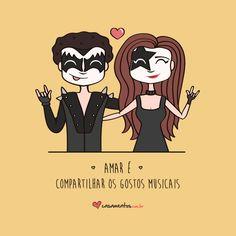 Frases de amor do Casamentos.com.br Descubra muito mais em https://www.casamentos.com.br/comunidade