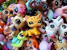 littlest pet shop images - Saferbrowser Yahoo Image Search Results