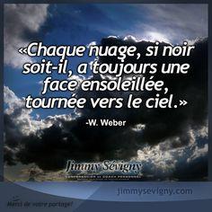 W. Weber