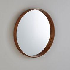 Miroir Alaria La Redoute Interieurs - Les Jours renversants