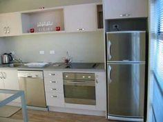 20 spacious small kitchen ideas apartment kitchen small apartment kitchen and small apartments - Small Studio Kitchen Ideas
