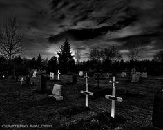 Cemitério-7