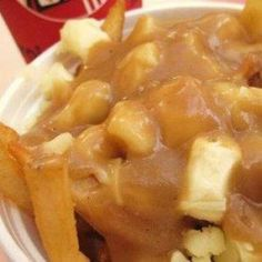 Want to learn how to order all of the KFC Secret Menu items? We've got you covered with our comprehensive list of KFC hidden menu items, just a click away! Poutine Recipe, Secret Menu Items, Speed Foods, Kentucky Fried, Fast Food Restaurant, Kfc, Food Hacks, Slow Cooker Recipes, Cravings