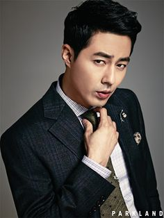 Jo in sung loves with So ji Sub be friends together anypay ok. From seoul korea. Or South Korea okay. Hilary Duff Park Yoochun Micky and Choi won young crying okay. Jo In Sung, Actors Male, Asian Actors, Korean Actors, Actors & Actresses, Song Seung Heon, Korea University, Wallace Chung, W Two Worlds