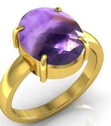 Best Discounts & Offers on Mirraw gemstone-rings Peridot, Amethyst, Multi Coloured Rings, Lemon Quartz, Color Ring, Gemstone Jewelry, Silver Rings, Gemstones, Sterling Silver