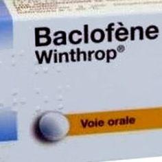 Bientôt une autorisation du baclofène pour le traitement de lalcoolisme (France)