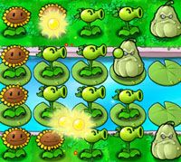 Plants Vs. Zombies 2 Announced - News - www.GameInformer.com