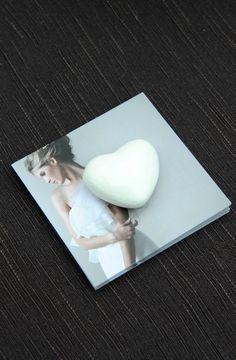 #amatelier #boutique   www.amatelier.com T 08281992372