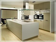 An example from our extensive  range of kitchens.