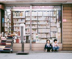 Hideaki Hamada x VSCO Film™ | blog | VSCO
