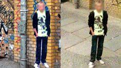 I fantasmi di strada di Paolo Cirio: da Google Map alla street art