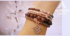 Bracelets, Jewelry, Fashion, Charm Bracelets, Jewellery Making, Moda, Jewerly, Bracelet, Fasion