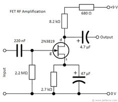 Wiring Diagram For HM 103 Microphone Schematic free