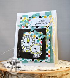Stacey's Stamping Stage: Reverse Confetti April 2015 Special Release Blog H...