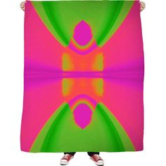 Neon Reflections ... is the newest addition to Spellcraft. Watch out for our daily new products daily. http://spellcraftvh.com/products/neon-reflections-blanket?utm_campaign=social_autopilot&utm_source=pin&utm_medium=pin