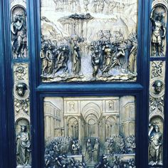 Grace Cathedral Doors of Paradise Valley Of Dry Bones, Raise The Dead, Fantasy Authors, Dark Fantasy, Occult, Thriller, Cathedral, San Francisco, Paradise
