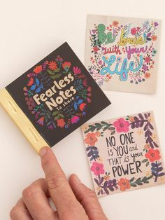 Just Be Happy, Get Happy, Prayer Box, Having A Bad Day, Giving Back, Natural Life, Sign I, Inspirational Gifts, Small Gifts