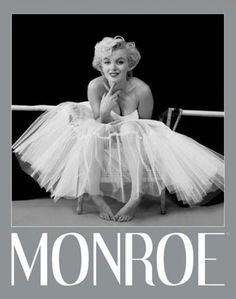 I don't care what anyone says, Marilyn Monroe is one of the most amazing women figures, I love how she had thought and felt about beauty and society. She's the true role model all girls and women should remember.