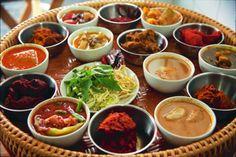 curry-thai.jpg (425×284)